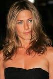 Jennifer Aniston images stock