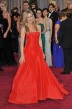 Jennifer Aniston Στοκ φωτογραφία με δικαίωμα ελεύθερης χρήσης