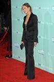 Jennifer Aniston Royaltyfria Foton