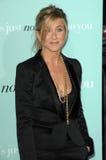 Jennifer Aniston Royalty Free Stock Photo