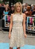 Jennifer Aniston Stockbild
