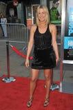 Jennifer Aniston Stockbilder