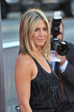 Jennifer Aniston Stockbild