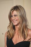Jennifer Aniston Immagini Stock