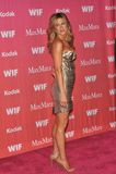 Jennifer Aniston Royalty Free Stock Images