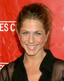 Jennifer Aniston Image libre de droits