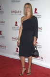 Jennifer Aniston Foto de archivo