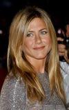 Jennifer Aniston Photo stock