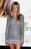 Jennifer Aniston Photographie stock libre de droits