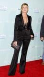 Jennifer Aniston Stock Photo