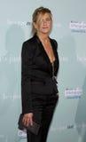 Jennifer Aniston Stock Photos