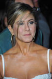 Jennifer Aniston Royalty Free Stock Image