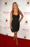 Jennifer Aniston Zdjęcia Stock