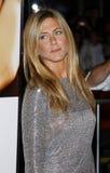 Jennifer Aniston Royalty Free Stock Photography