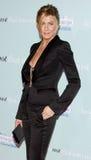 Jennifer Aniston Royalty Free Stock Image