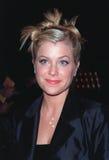 Jennifer Aspen Royalty Free Stock Photo