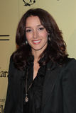 Jennifer Beals Stock Image