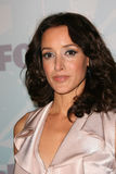 Jennifer Beals Royalty Free Stock Image