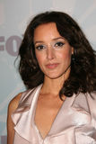 Jennifer Beals Royalty Free Stock Photography