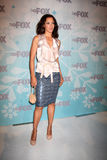 Jennifer Beals Stock Photos