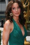 Jennifer Beals Royalty Free Stock Image