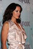 Jennifer Beals Stock Photo