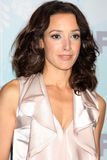 Jennifer Beals Stock Image