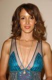 Jennifer Beals Stock Images