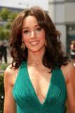 Jennifer Beals Stock Images