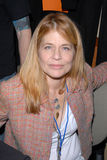 Linda Hamilton Stock Photos