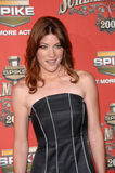 Jennifer Carpenter Stock Photography