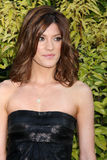 Jennifer Carpenter Stock Image
