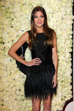 Jennifer Carpenter, Four Seasons Stock Images