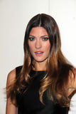 Jennifer Carpenter, Four Seasons Royalty Free Stock Photography