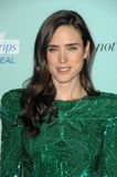 Jennifer Connelly Stock Image