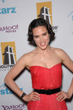 Jennifer Connelly Stock Photography