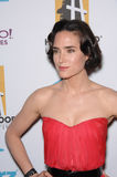 Jennifer Connelly Royalty Free Stock Photo