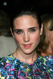 Jennifer Connelly. At the Los Angeles Premiere of Reservation Road. Samuel Goldwyn Theatre Academy Of Motion Picture Arts and Sciences, Beverly Hills, CA. 10-18 Royalty Free Stock Photography