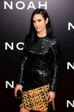 Jennifer Connelly Imagem de Stock