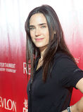 Jennifer Connelly Stock Photo