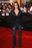 Jennifer Connelly Royalty Free Stock Image