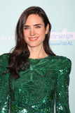 Jennifer Connelly Stock Photo