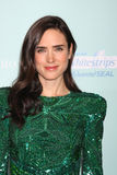 Jennifer Connelly Royalty Free Stock Images