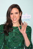 Jennifer Connelly Stock Images