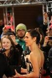 Jennifer Connelly - i höjden royaltyfri fotografi