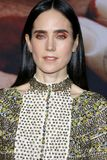 Jennifer Connelly royalty free stock photography