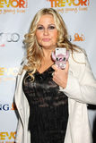 Jennifer Coolidge Stock Photos