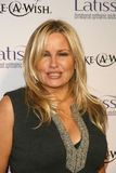 Jennifer Coolidge Stock Image