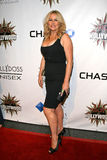 Jennifer Coolidge Arkivfoton