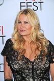Jennifer Coolidge Royalty Free Stock Photos